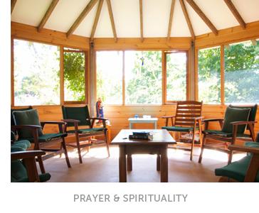 Pray-thumbnail